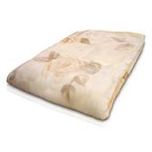 カシミヤタッチ・アクリル毛布の画像