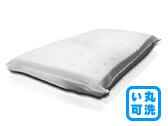 東洋紡エスマーブル枕の画像